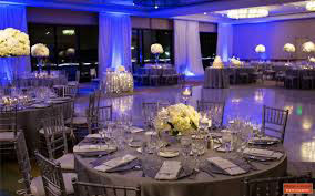 How perfect venues and arrangements can make difference to your special occasions
